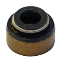 Club Car Valve Stem Seal