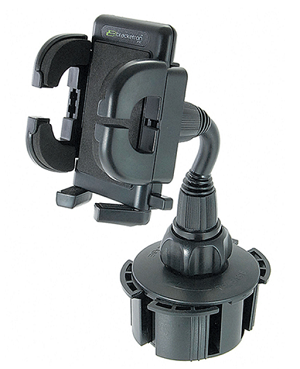 Phone/MP3 Cup Mount Holder
