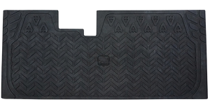 Club Car Floor Mat