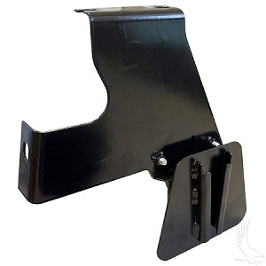E-Z-GO Cooler Bracket -Driver Side