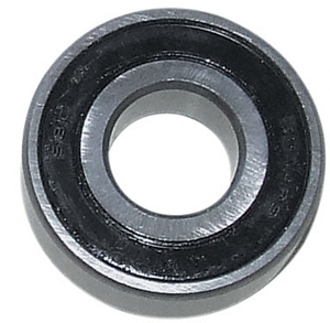 Club Car Sealed Bearing