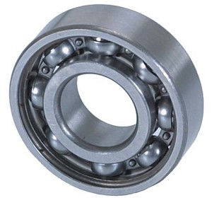 Club Car Transmission Bearing