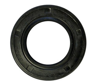 Club Car Crankshaft Seal