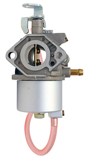 Club Car Carburetor