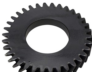 E-Z-GO Crankshaft Counter Balance Drive Gear