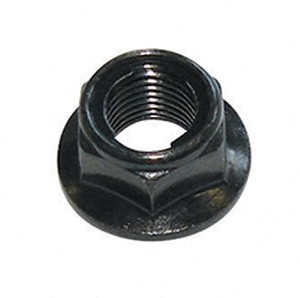 Yamaha Driven Clutch Hex Nut