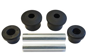 E-Z-GO Bushing Kit